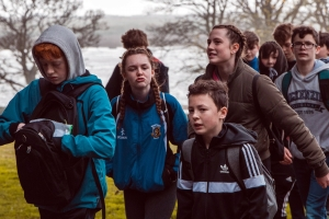 MT Walk April 2018 Students 036