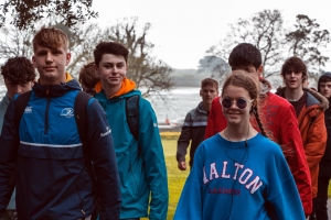 MT Walk April 2018 Students 038